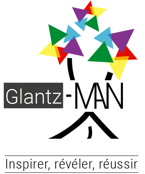 Glantz-Man