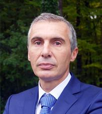Jacques Danton